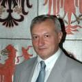 Dino Ceschinelli