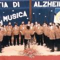 Concerto Coro Azzurro